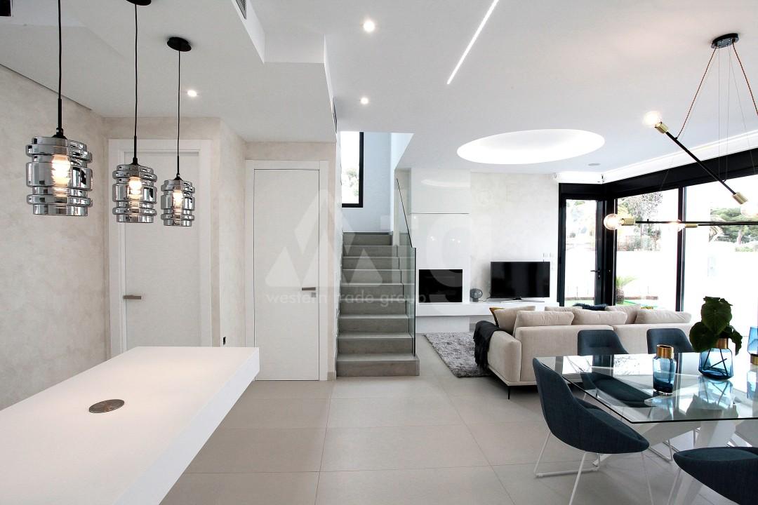 2 bedroom Apartment in Punta Prima - NS6609 - 12