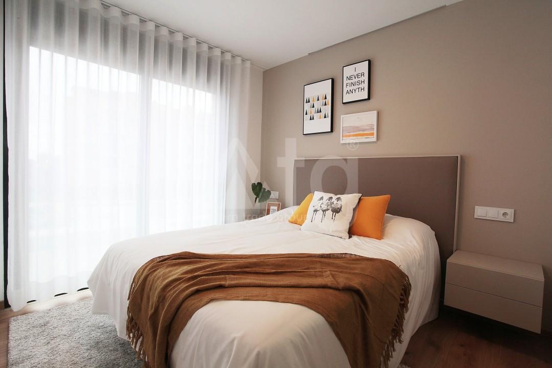 2 bedroom Apartment in Punta Prima - NS6609 - 15