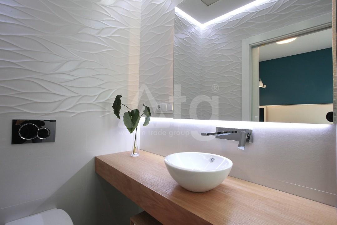 2 bedroom Apartment in Punta Prima - NS6609 - 17