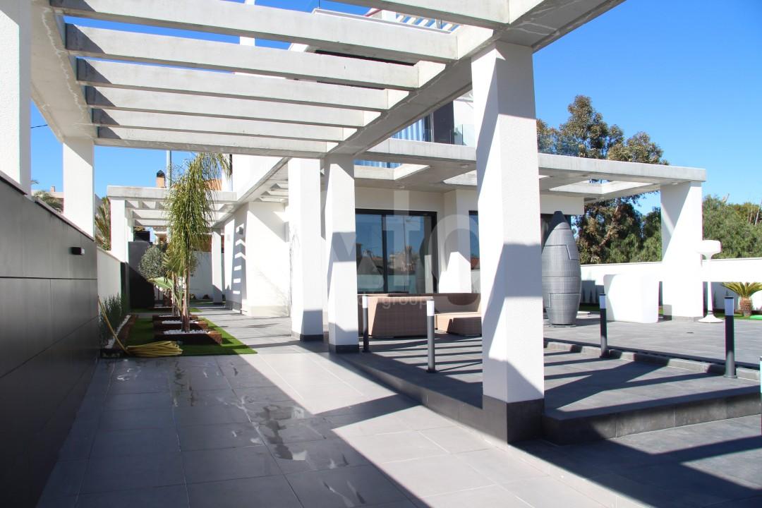 2 bedroom Apartment in Punta Prima - NS6609 - 7