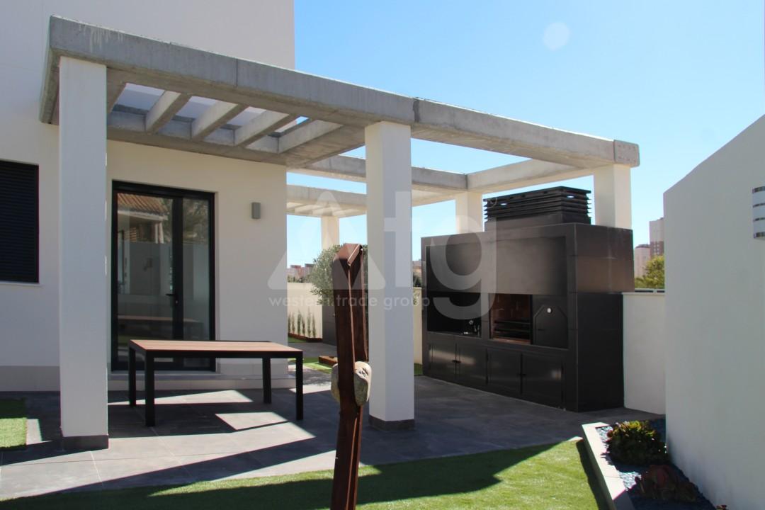 2 bedroom Apartment in Punta Prima - NS6609 - 8