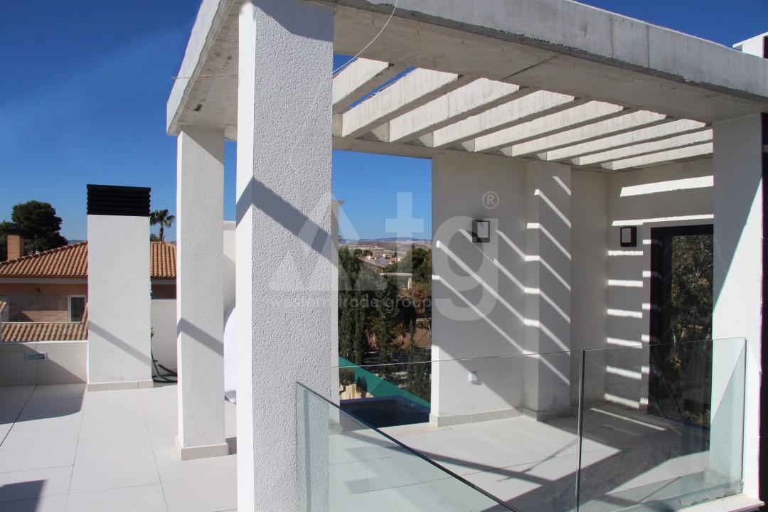 2 bedroom Apartment in Punta Prima  - NS6609 - 9
