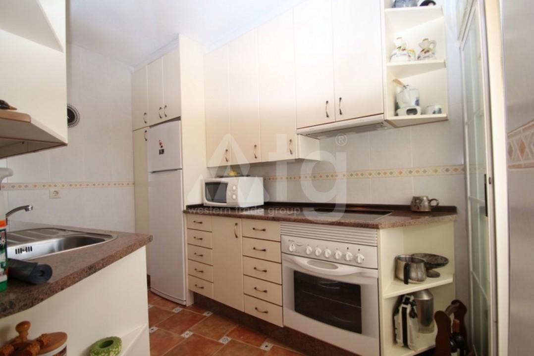 2 bedroom Apartment in Punta Prima - GD113884 - 11