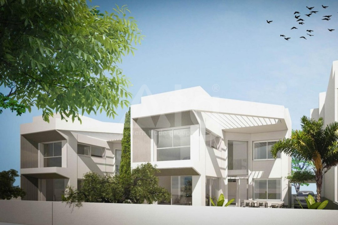 2 bedroom Apartment in Punta Prima  - GD114492 - 2