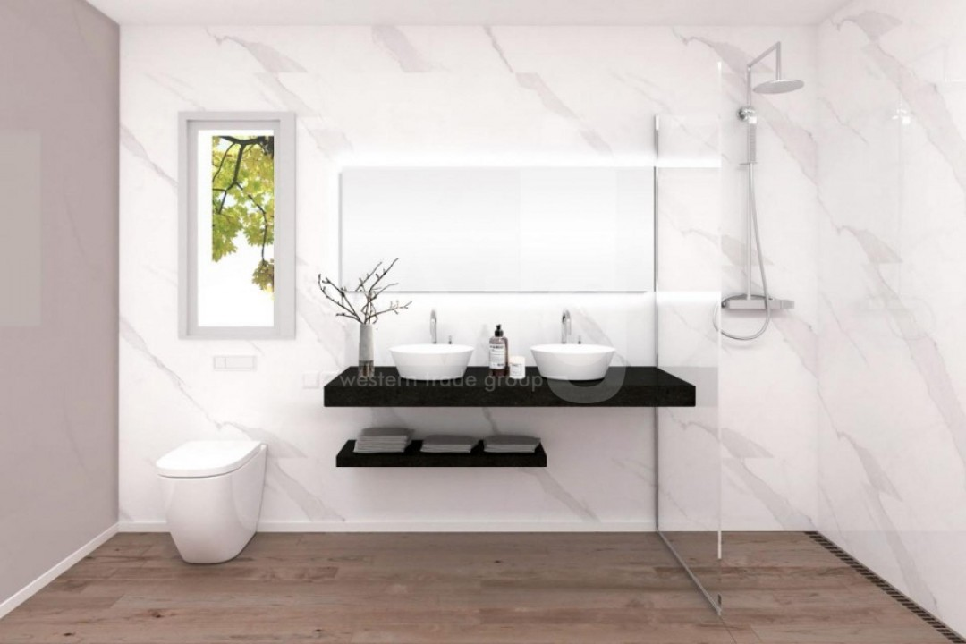 2 bedroom Apartment in Punta Prima  - GD114492 - 7