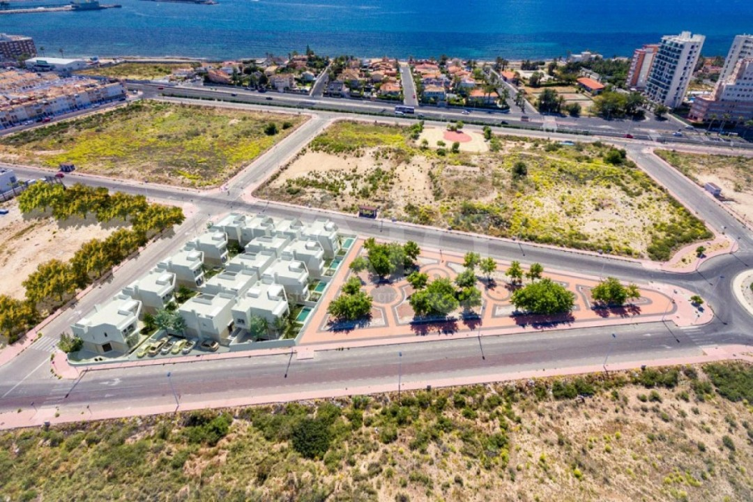 2 bedroom Apartment in Punta Prima  - GD114492 - 8