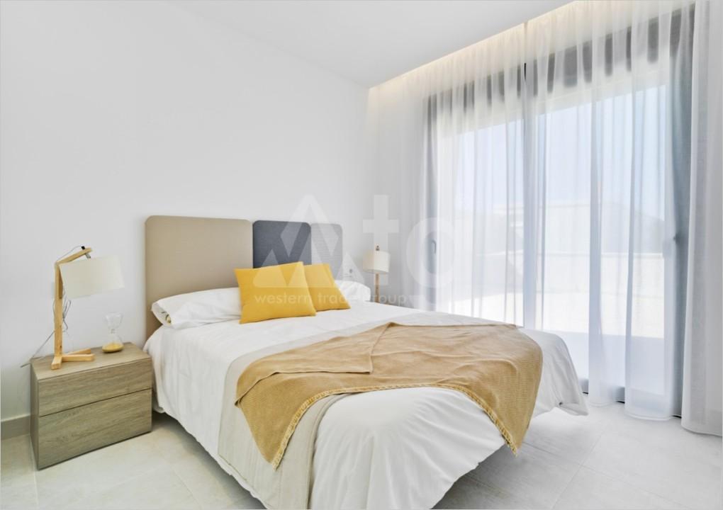 2 bedroom Apartment in Rojales - ER7095 - 13