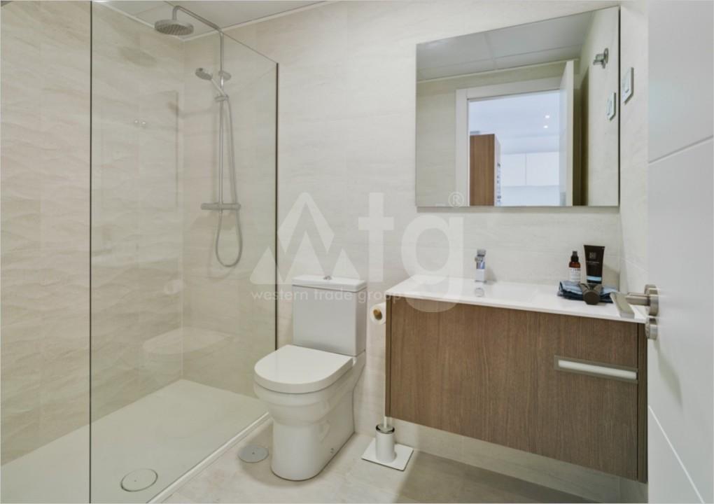 2 bedroom Apartment in Rojales - ER7095 - 15