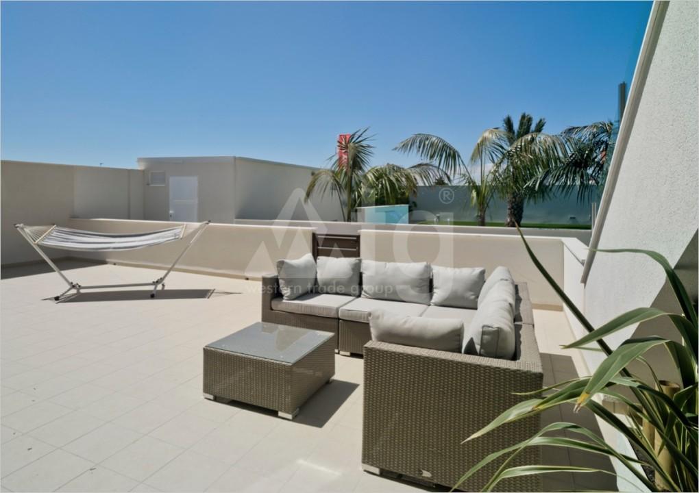 2 bedroom Apartment in Rojales - ER7095 - 16