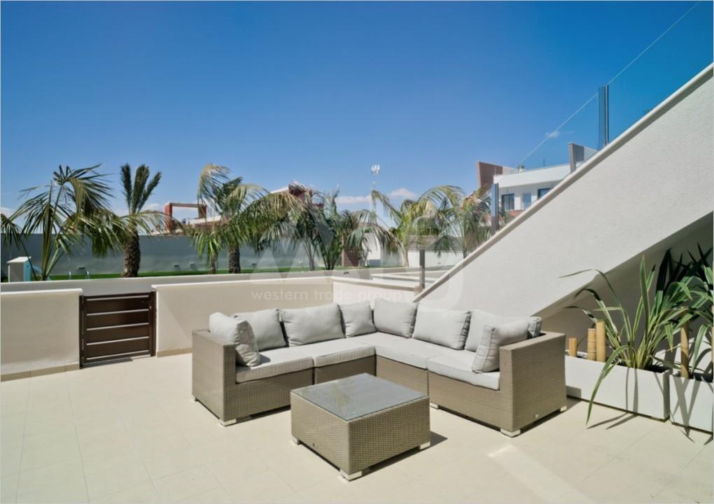 2 bedroom Apartment in Rojales - ER7095 - 17