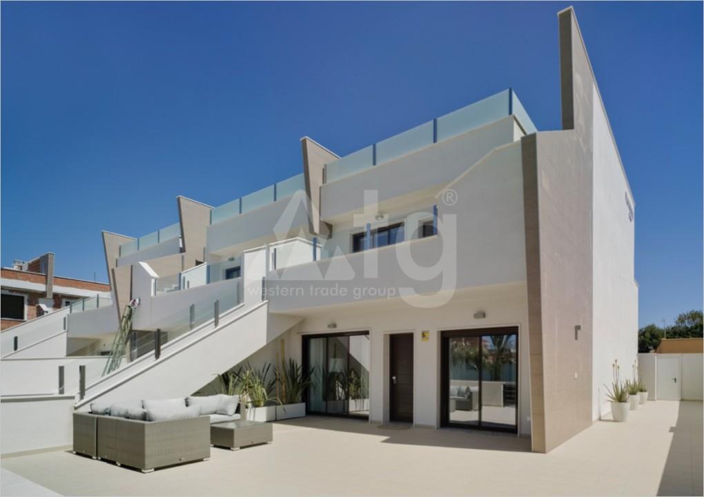 2 bedroom Apartment in Rojales - ER7095 - 18