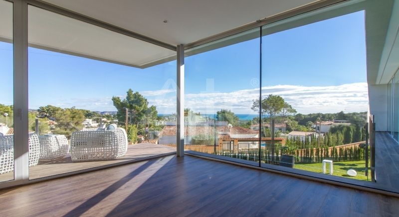 2 bedroom Apartment in San Javier  - GU114745 - 9
