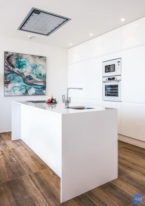 2 bedroom Apartment in San Miguel de Salinas  - SM8549 - 23