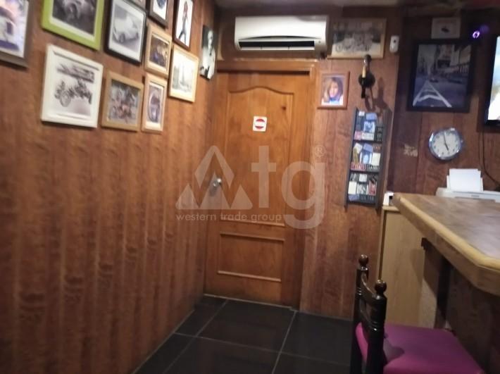 2 bedroom Apartment in San Miguel de Salinas  - SM8549 - 5