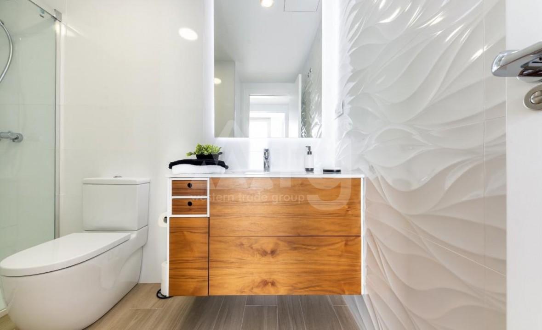 3 bedroom Apartment in San Miguel de Salinas  - SM117113 - 12