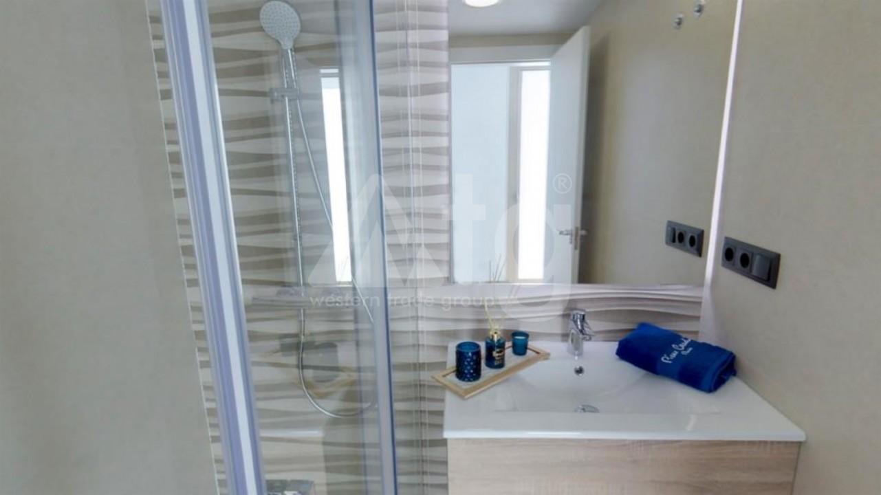 3 bedroom Apartment in San Miguel de Salinas  - SM117113 - 13