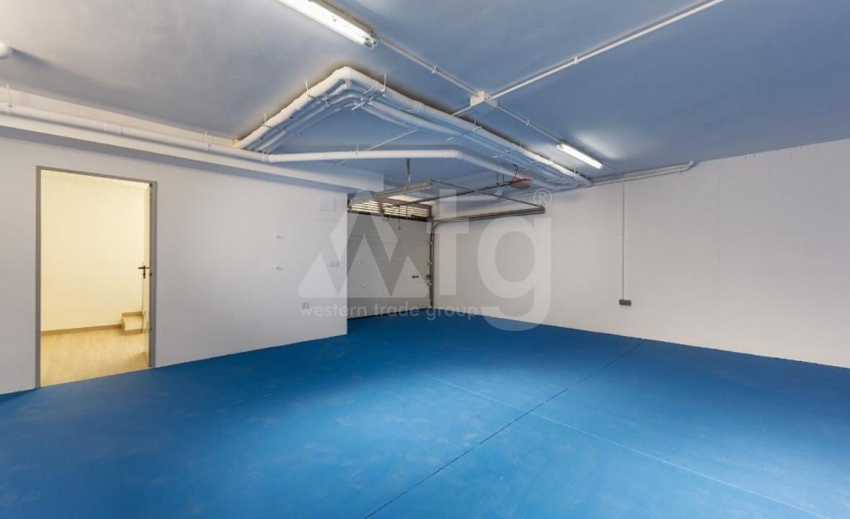 3 bedroom Apartment in San Miguel de Salinas  - SM117113 - 14