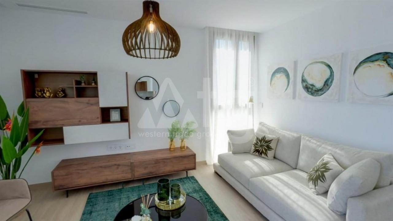 3 bedroom Apartment in San Miguel de Salinas  - SM117113 - 5