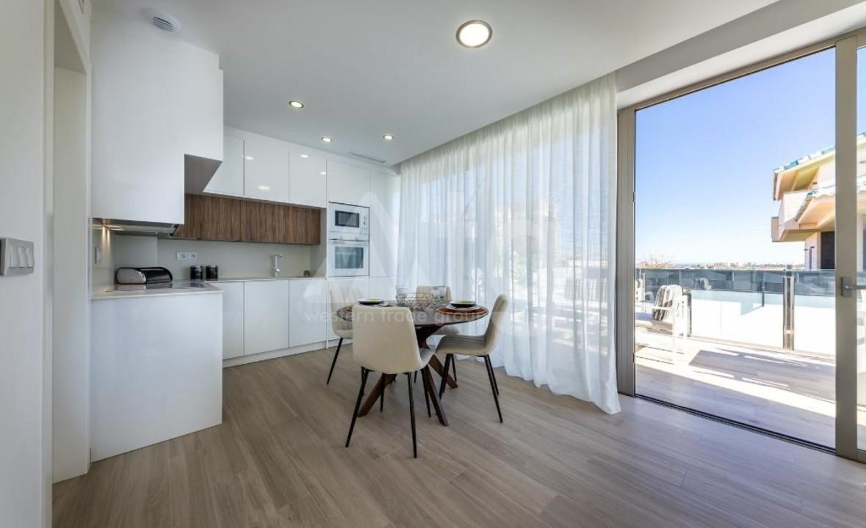 3 bedroom Apartment in San Miguel de Salinas  - SM117113 - 7
