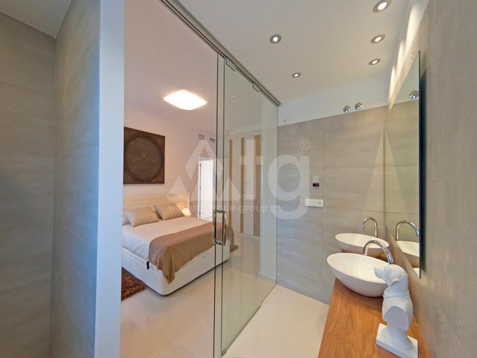 3 bedroom Apartment in San Pedro del Pinatar - OK8073 - 6