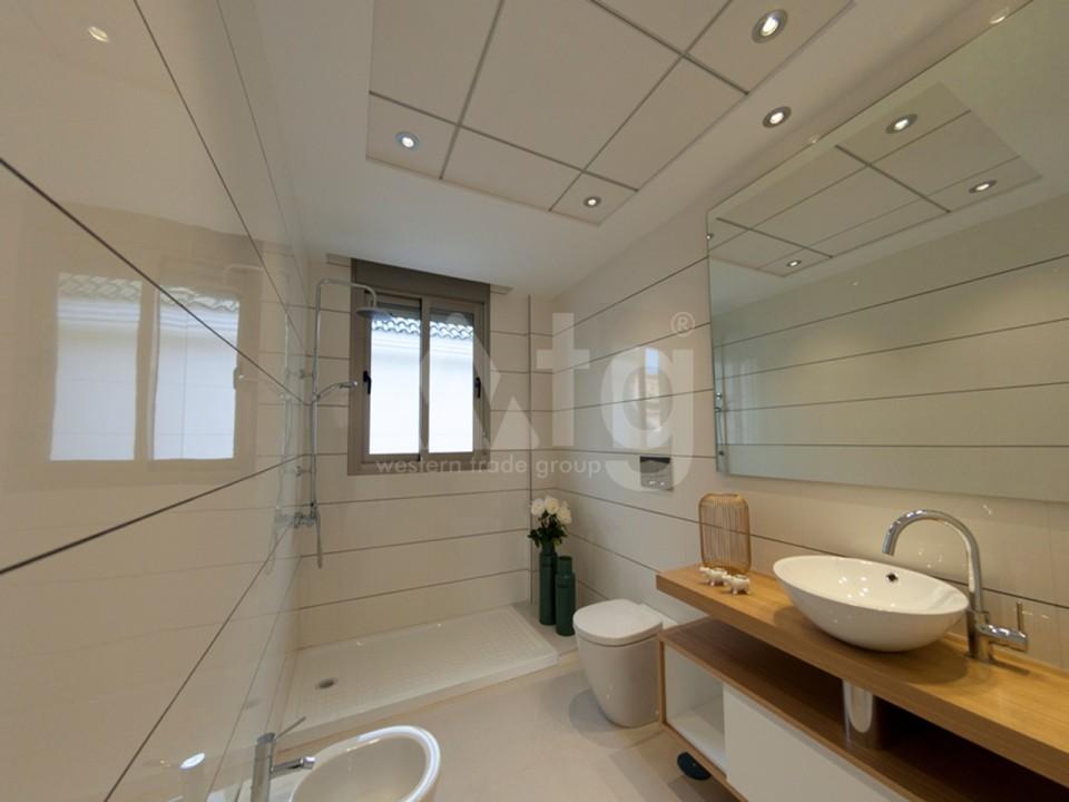 3 bedroom Apartment in San Pedro del Pinatar - OK8073 - 7