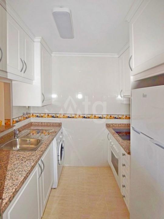 2 bedroom Apartment in Torre de la Horadada - AGI8448 - 10