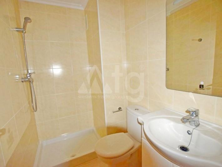 2 bedroom Apartment in Torre de la Horadada - AGI8448 - 13