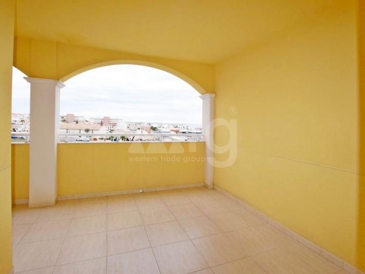 2 bedroom Apartment in Torre de la Horadada - AGI8448 - 19