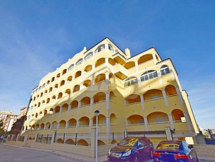2 bedroom Apartment in Torre de la Horadada - AGI8448 - 22