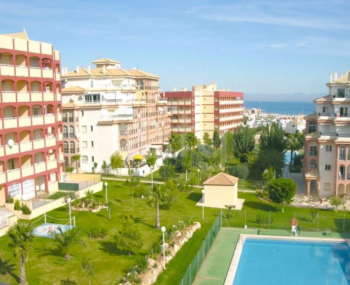 2 bedroom Apartment in Torre de la Horadada - AGI8448 - 3