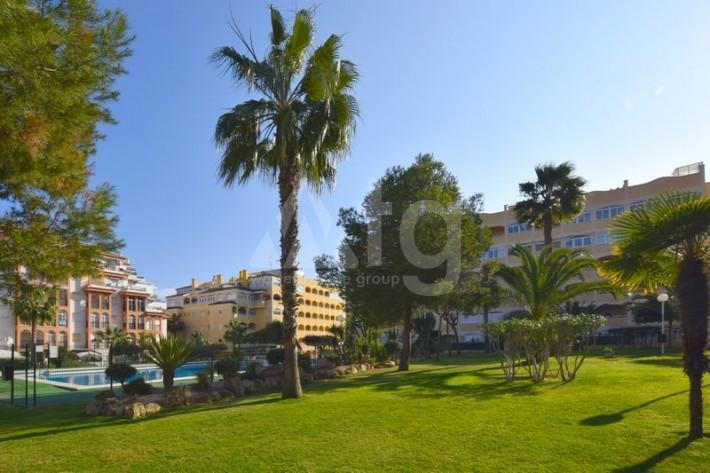 2 bedroom Apartment in Torre de la Horadada - AGI8448 - 4