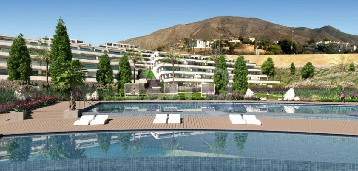 2 bedroom Apartment in Torre de la Horadada - CC115176 - 14