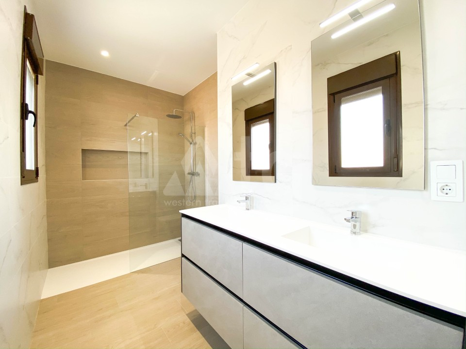 1 bedroom Apartment in Torrevieja  - AGI115597 - 10
