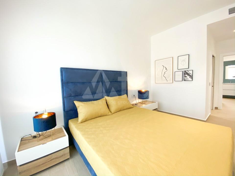 1 bedroom Apartment in Torrevieja  - AGI115597 - 12