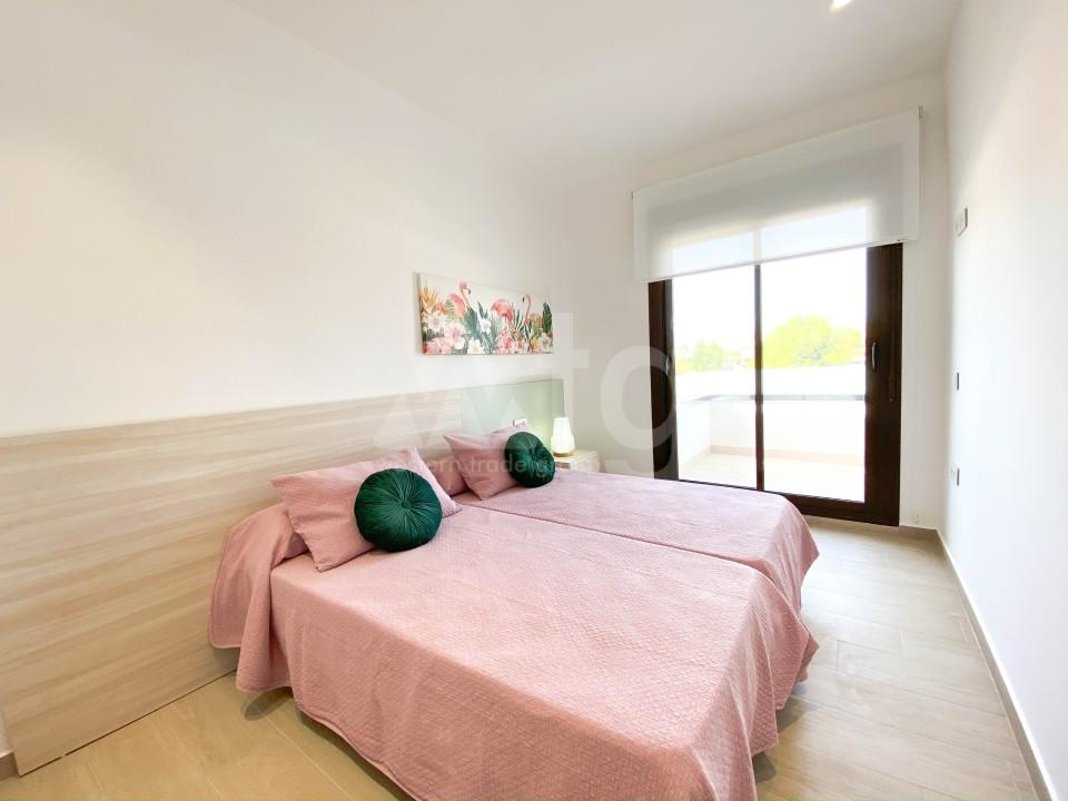 1 bedroom Apartment in Torrevieja  - AGI115597 - 16