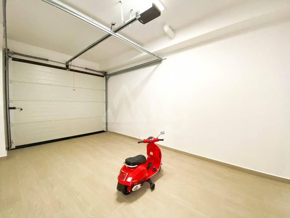 1 bedroom Apartment in Torrevieja  - AGI115597 - 19