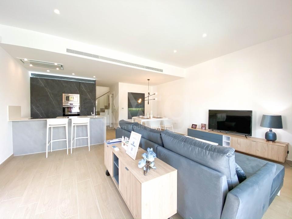1 bedroom Apartment in Torrevieja  - AGI115597 - 2