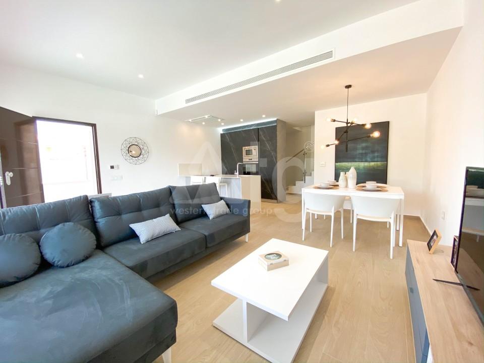 1 bedroom Apartment in Torrevieja  - AGI115597 - 3