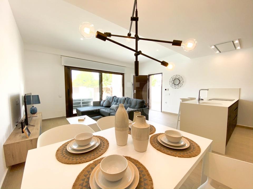 1 bedroom Apartment in Torrevieja  - AGI115597 - 5