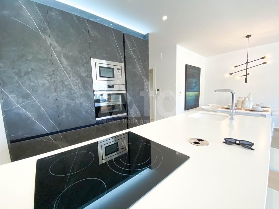 1 bedroom Apartment in Torrevieja  - AGI115597 - 6