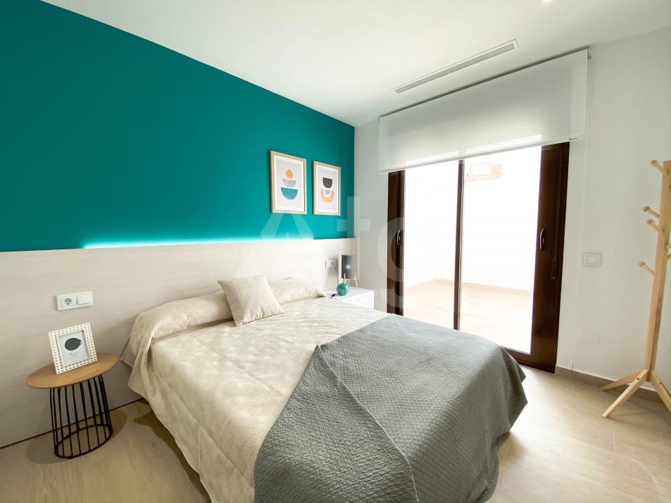 1 bedroom Apartment in Torrevieja  - AGI115597 - 8