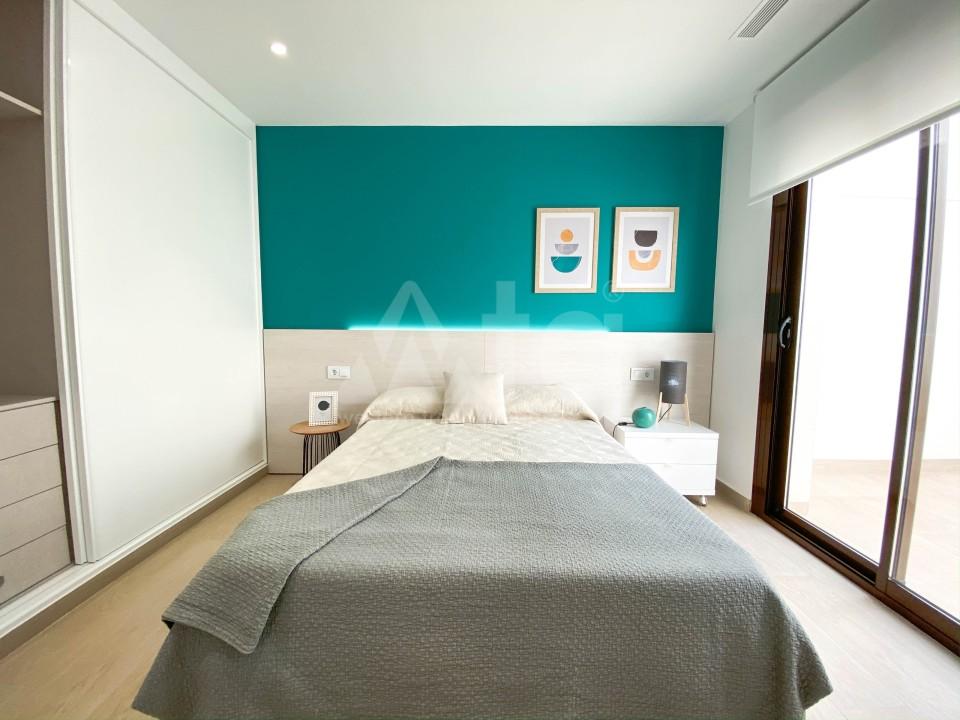1 bedroom Apartment in Torrevieja  - AGI115597 - 9