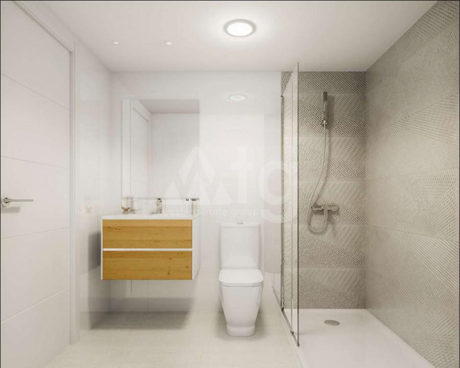 2 bedroom Apartment in Torrevieja  - TR7299 - 13