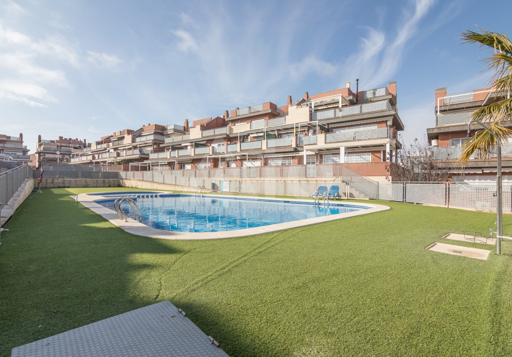 3 bedroom Apartment in Torrevieja  - ERF115826 - 5