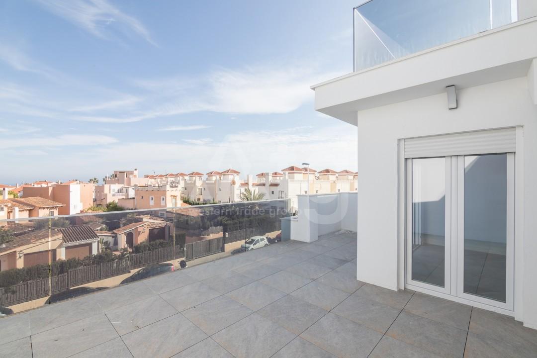 3 bedroom Apartment in Torrevieja  - ERF115826 - 8