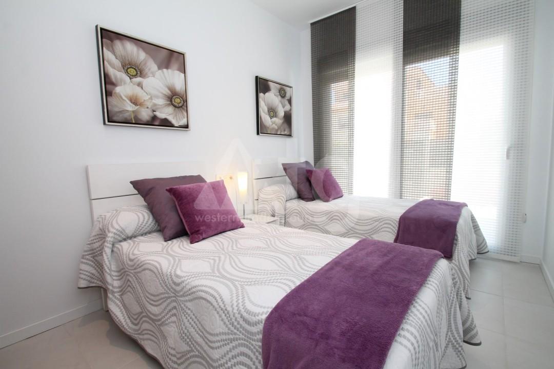 3 bedroom Apartment in Torrevieja  - SE116234 - 11
