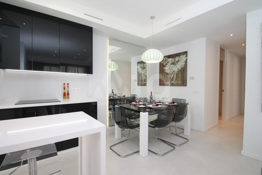 3 bedroom Apartment in Torrevieja  - SE116234 - 4