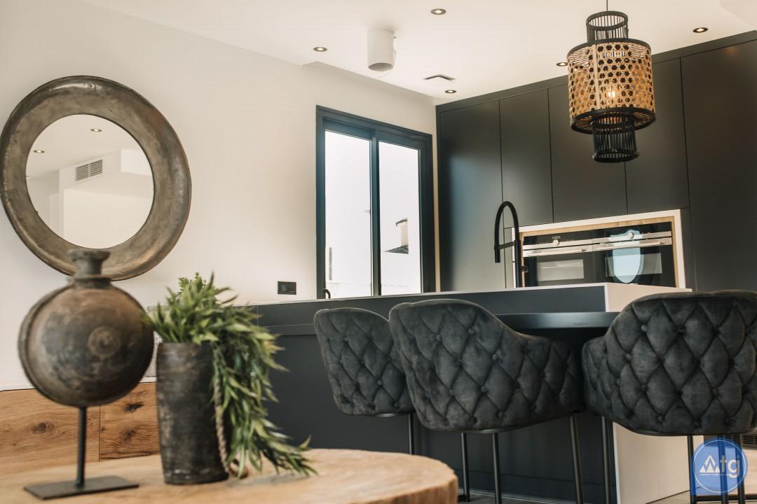 2 bedroom Apartment in Torrevieja - AGI6097 - 17