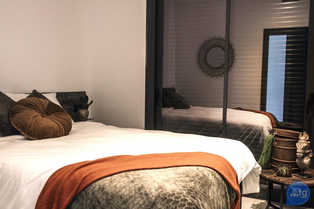 2 bedroom Apartment in Torrevieja - AGI6097 - 18