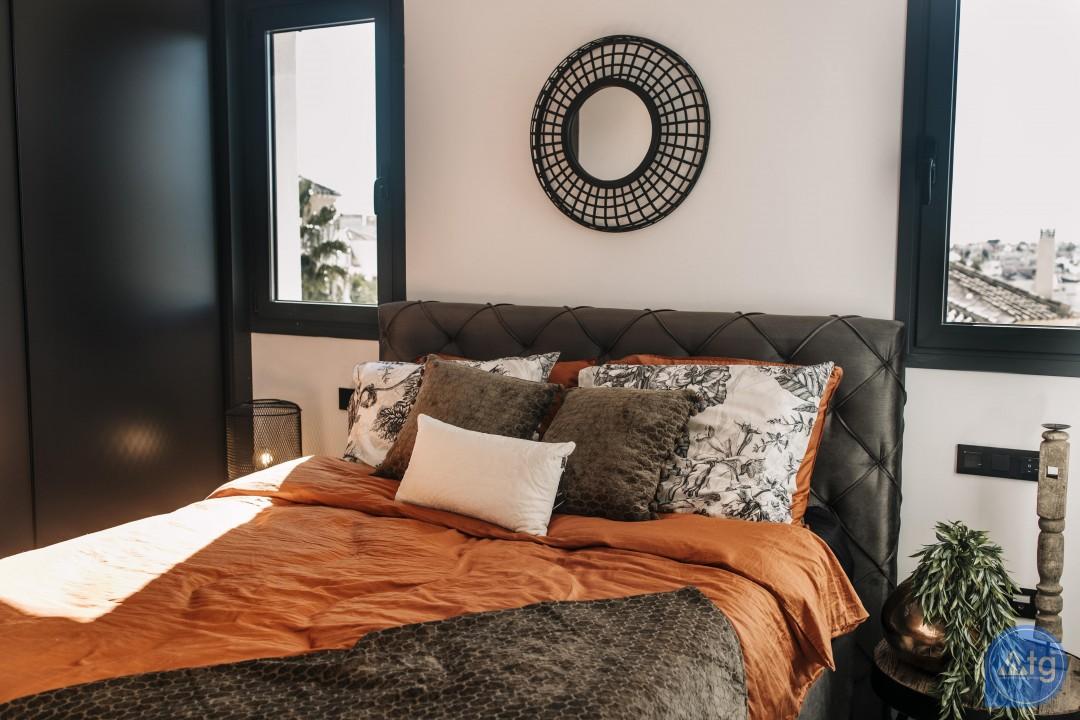 2 bedroom Apartment in Torrevieja - AGI6097 - 19